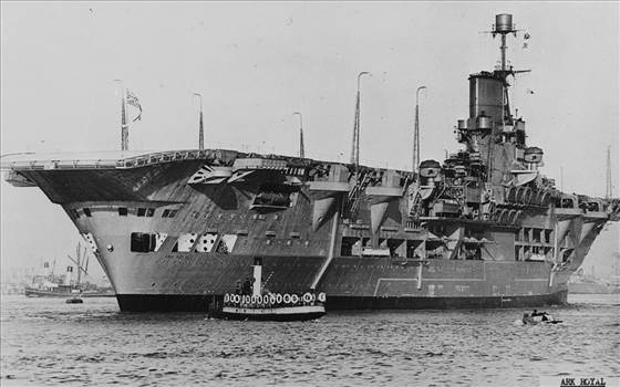 1200px-HMS_Ark_Royal_19sb2j1.jpg by jamieduff1981