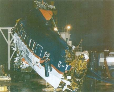 G-BEWL wreckage_zpsh4pgmi8n.jpg by jamieduff1981