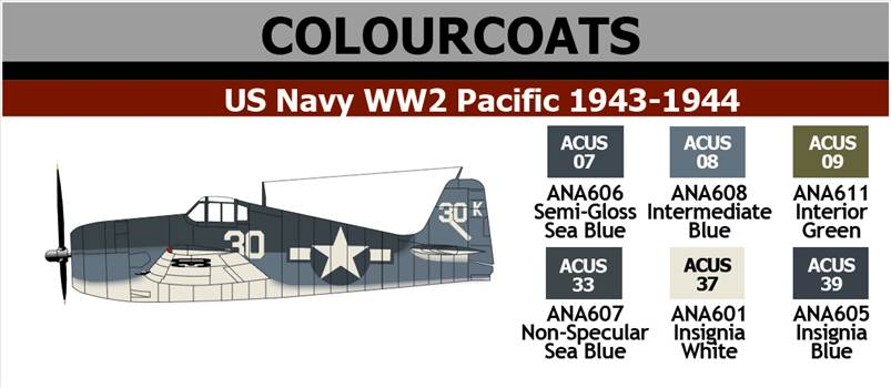 USNPacific1943.png by jamieduff1981