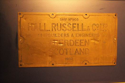1280px-Hall,_Russell_and_Co_brass_plaque.jpg by jamieduff1981