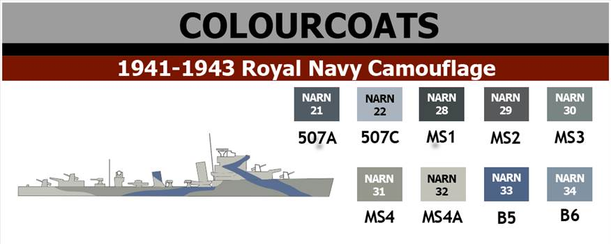 RN4143Camouflage.png by jamieduff1981