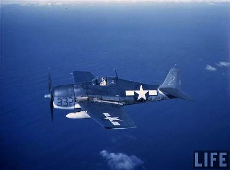 Grumman-F6F-3-Hellcat-Time-Life-color-photo-showing-332-pre-unit-delivery-markings-02.jpg by jamieduff1981