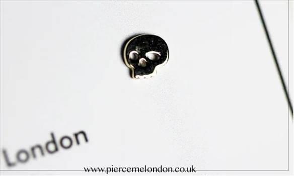 Piercing shop London by Piercemelondon