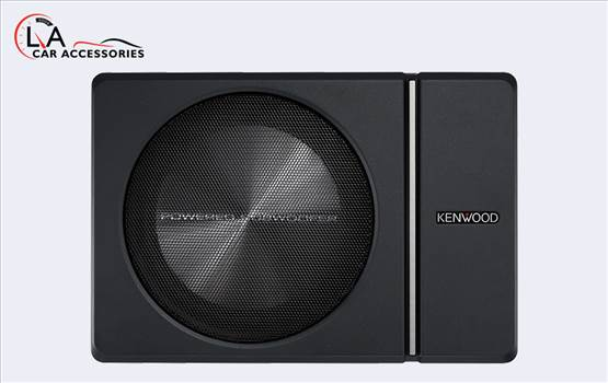 09 Kenwood KSC-PSW8 Compact Powered 8 Subwoofer.jpg by Lacaraccessories