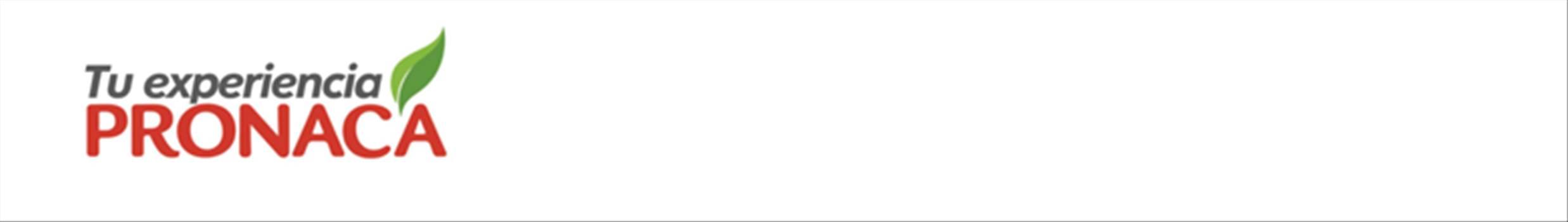 Anexo 3 - Ejemplos de Plantillas de Notificación  2019-06-06 14-46-59.png by majo