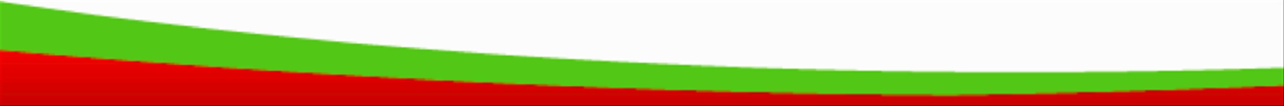 Anexo 3 - Ejemplos de Plantillas de Notificación  2019-06-06 14-58-34.png by majo