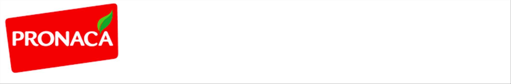 Anexo 3 - Ejemplos de Plantillas de Notificación  2019-06-06 15-21-29.png by majo