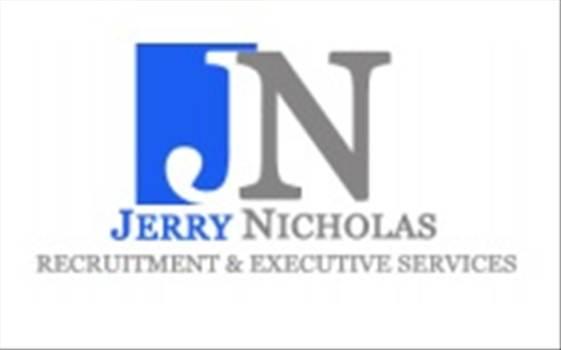 JN Recruitment by JN Recruitment