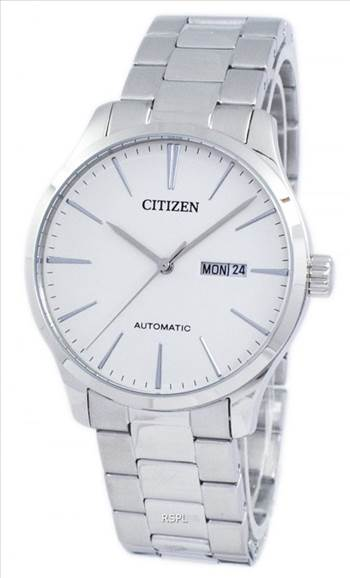 Citizen Analog Automatic NH8350-83A Men's Watch.jpg by citywatchesir