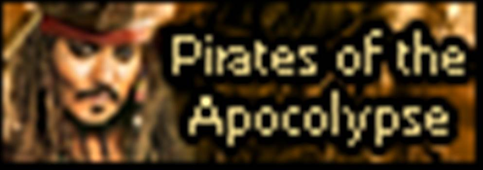 PiratesApocolypseMINI.png by VanillaOrchids