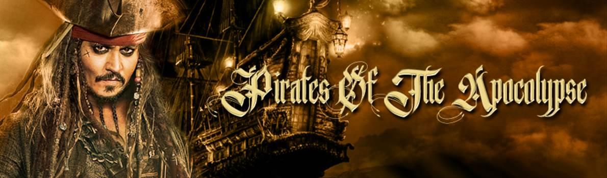 PiratesApocolypse4.png by VanillaOrchids