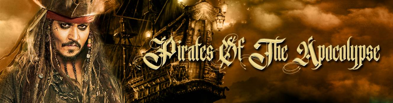 PiratesApocolypse.png by VanillaOrchids