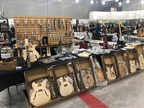 Luthier Tools Toronto.jpg by Solomusicgear