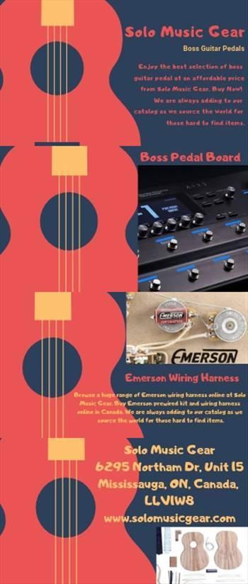 Solo Music Gear.jpg by Solomusicgear