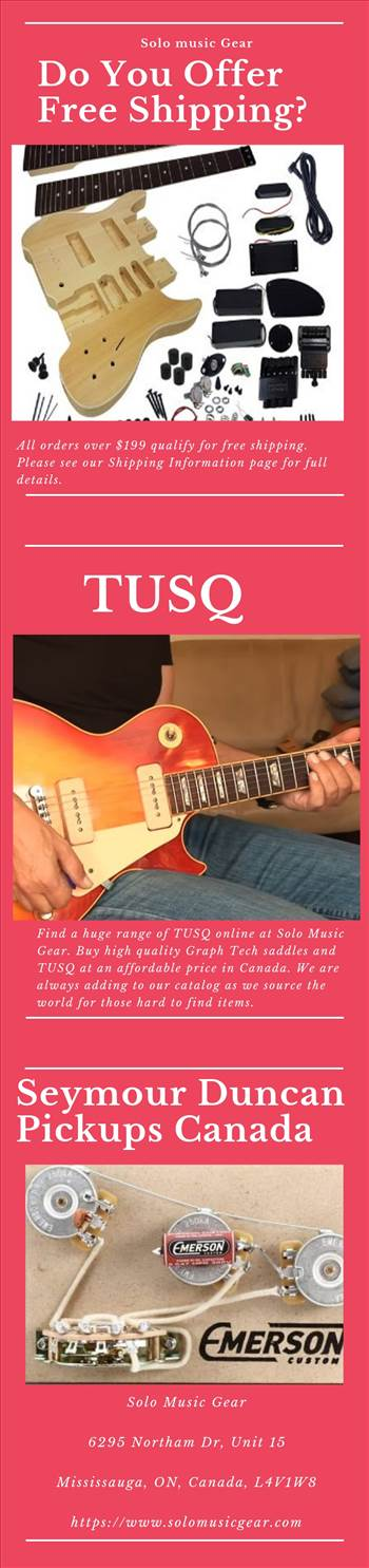 Do You Offer Free Shipping.jpg by Solomusicgear