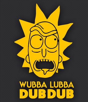 wubba_yellow.jpg -
