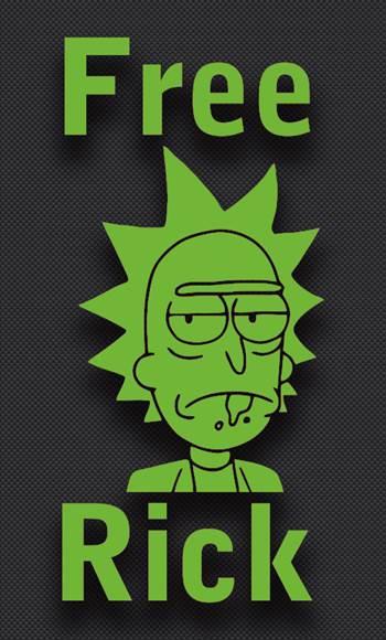 free_rick_lime.jpg -