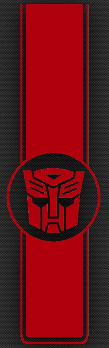 truck_bed_stripes_autobots_red.jpg -