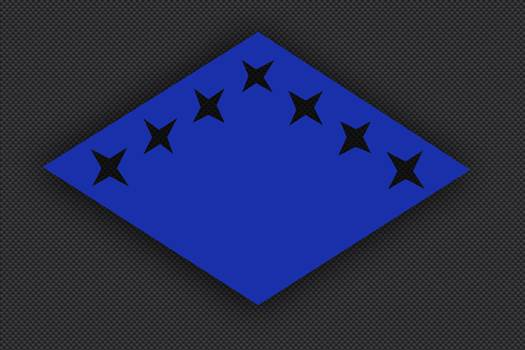 11th_Division_Insignia_Blue.jpg by Michael