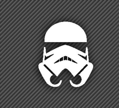 trooper.jpg -
