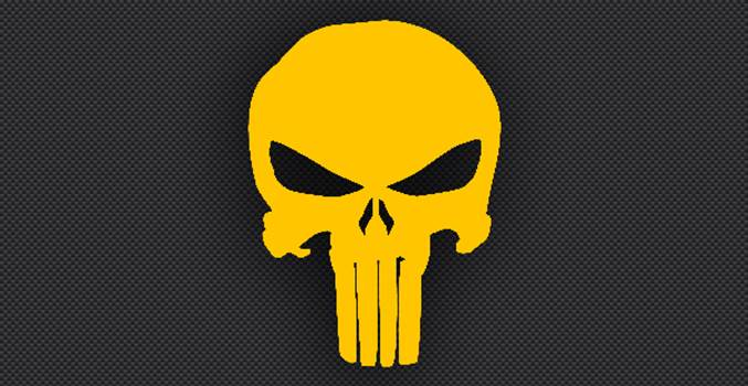 punisher_yellow.jpg -