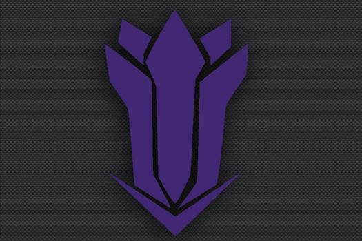 4th_Division_Insignia_Purple.jpg -