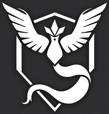 PokemonGO-Team-Logos-Mystic white.jpg -