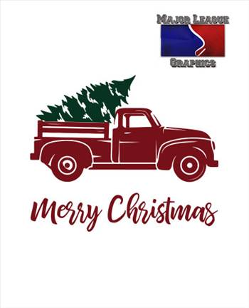 christmas_truck_2.jpg by Michael