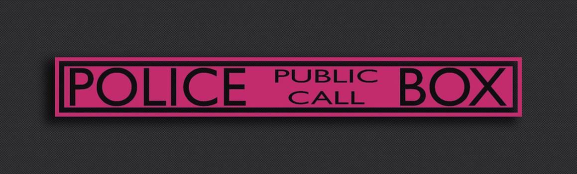 call_box_pink.jpg -