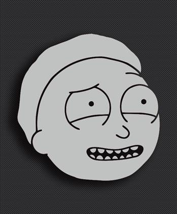 morty_grey.jpg -