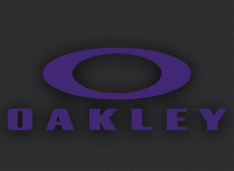 oakley_purple.jpg -