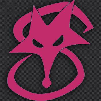 fairy_tail_southern_wolves_logo_pink.jpg by Michael