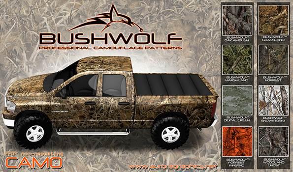 Bushwolf-Camo-Poster.jpg -