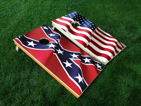 MockUp_rebel_american.jpg -