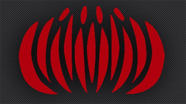 1st_Division_Insignia_red.jpg -