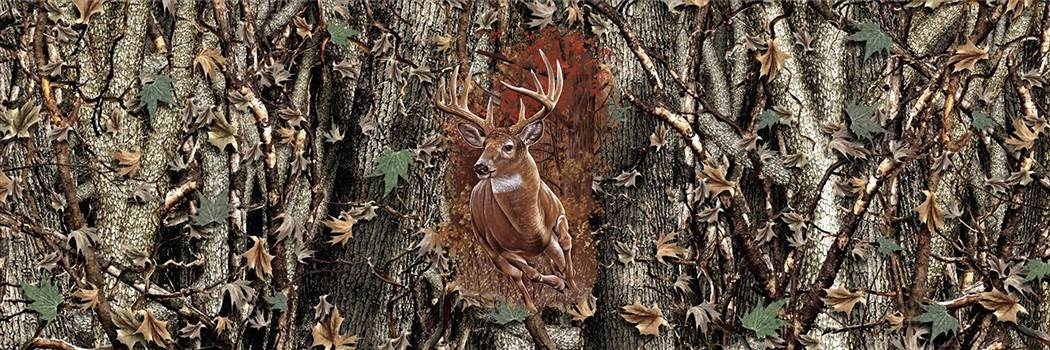 oak_ambush_deer.jpg -