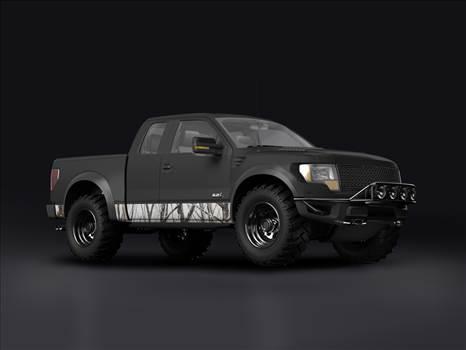 Pickup_Truck_snowstorm_3.jpg -