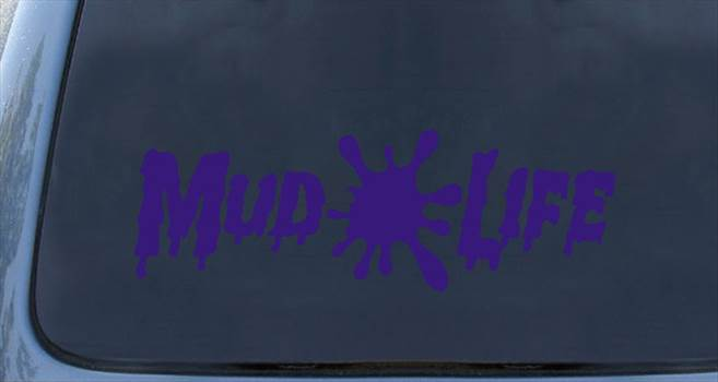 mudlife purple.jpg -