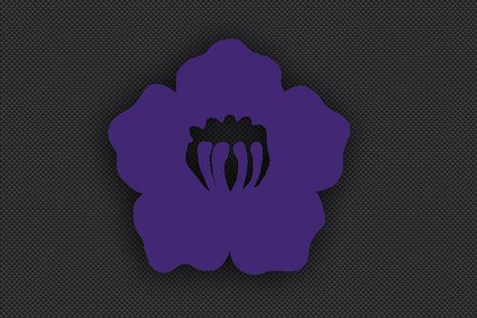 6th_Division_Insignia_Purple.jpg by Michael
