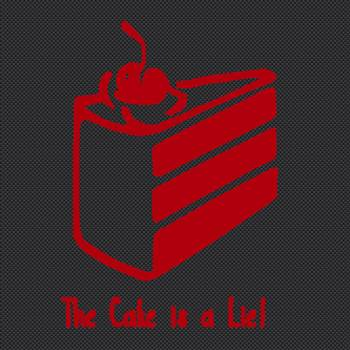 portal_the_cake_is_a_lie_red.jpg -
