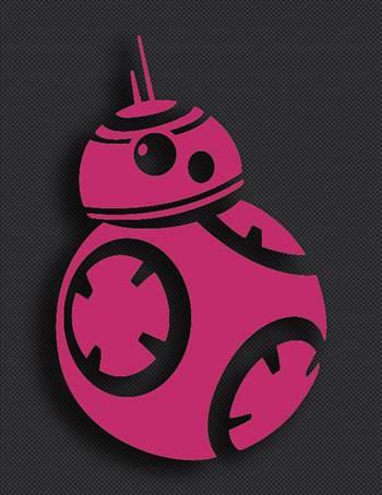 bb8_pink.jpg -