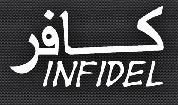Infidel.jpg -