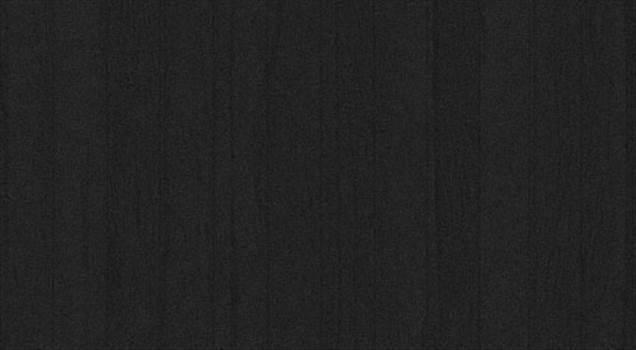 Dark Wood.jpg -
