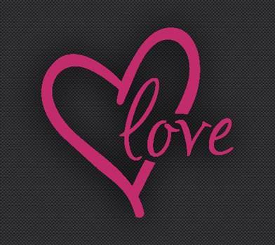 love_heart_pink.jpg by Michael