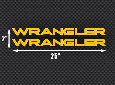 wrangler_yellow.jpg by Michael