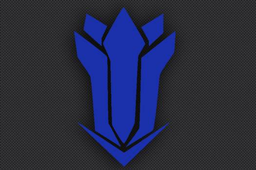 4th_Division_Insignia_Blue.jpg -