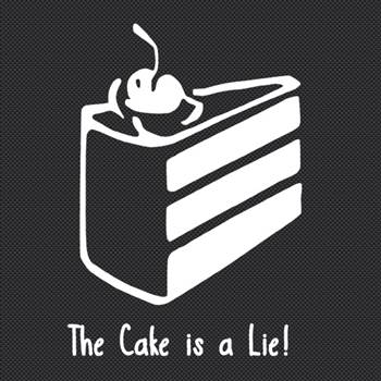 portal_the_cake_is_a_lie.jpg -
