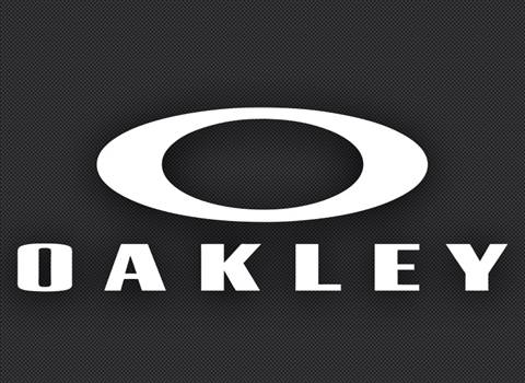 oakley_white.jpg by Michael