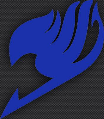 fairy_tail_guild_logo_blue.jpg -