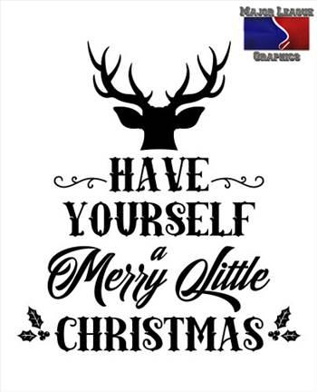 merry_little_christmas_2.jpg -